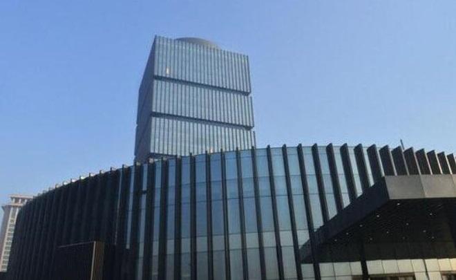煤炭工业展览中心(北京)