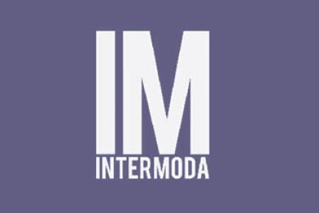 墨西哥国际服装面料辅料展会Intermoda 2021 冬季