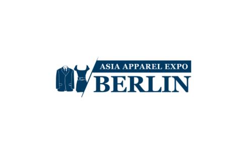 德国柏林亚洲服装及配饰博览会Asia Apparel Expo Berlin