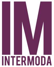 墨西哥国际服装面料辅料展会Intermoda 夏季
