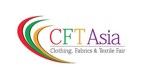第21届巴基斯坦国际面辅料纱线及纺织品展CFT (卡拉奇)