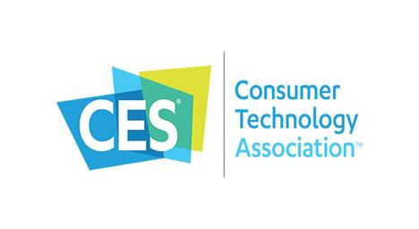 美国拉斯维加斯消费类电子展CES