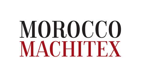 摩洛哥纺织及服装工业展Morocco Machitex