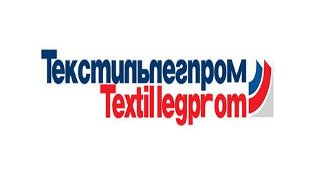 第55届俄罗斯轻工纺织品及设备批发博览会TEXTILLEGPROM