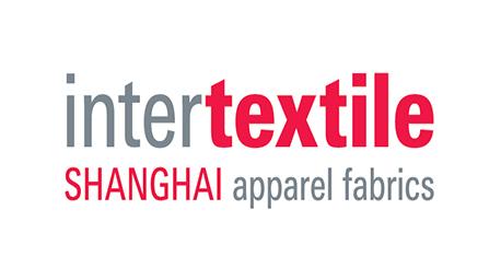 中国国际纺织面料及辅料(春夏)博览会Intertextile Shanghai