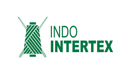 第18届印尼国际纺织及服装机械展览会INDO INTERTEX