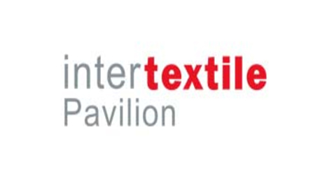 深圳国际纺织面料及辅料博览会Intertextile Pavilion