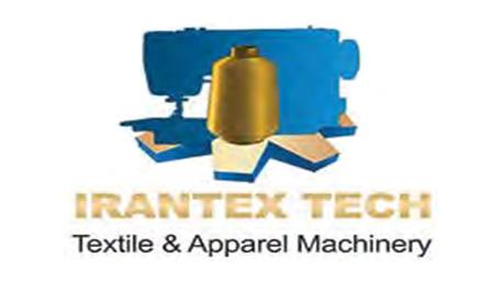 第25届伊朗德黑兰国际纺织工业展会IRANTEX 2019