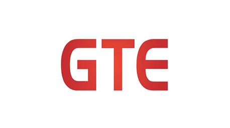 印度国际服装科技设备展览会GTE
