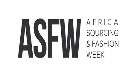 埃塞俄比亚成衣面料及辅料展览会ASFW