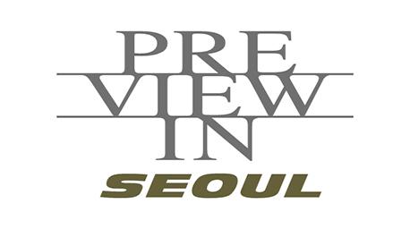 韩国首尔国际纺织品展览会Preview In SEOUL