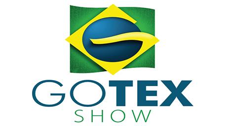 巴西圣保罗国际纺织采购展览会GO TEX SHOW(GTS)