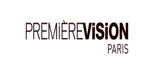 (数字形式参展)法国国际服装贸易展(秋冬)PREMIÈRE VISION