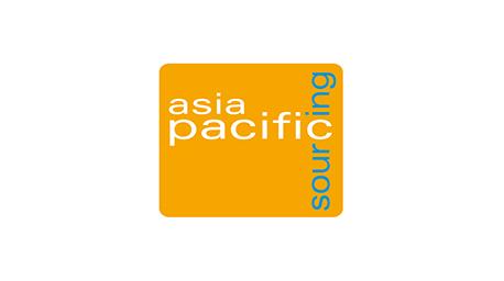 德国科隆亚太采购交易会Asia Pacific Sourcing 2019