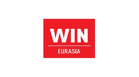 土耳其伊斯坦布尔国际工业展览会WIN EURASIA 2019