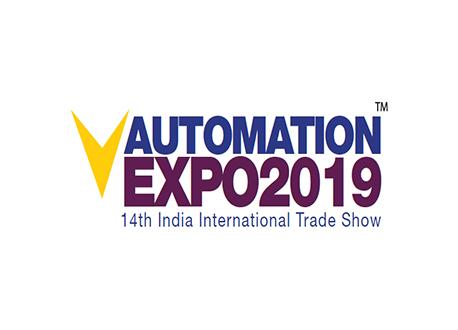 印度孟买国际工业自动化展会AUTOMATION
