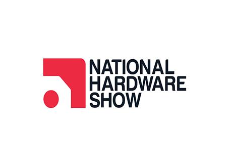 美国拉斯维加斯五金工具及花园制品展会NHS 2019