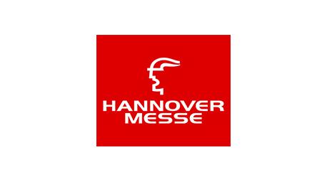 德国汉诺威工业博览会HANNOVER MESSE 2021