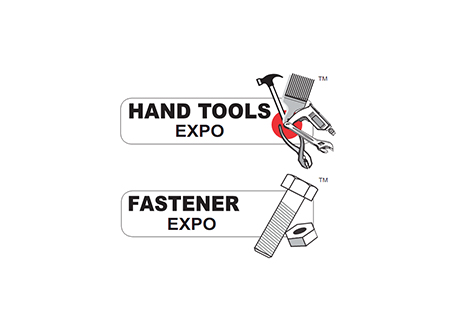 印度国际五金展览会Hand Tools and Fastener Expo (IIHT)