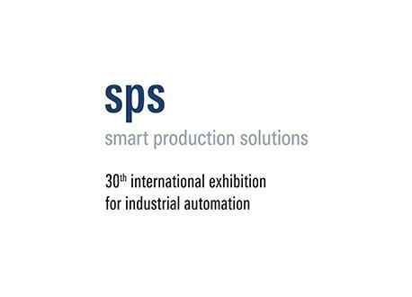 德国纽伦堡国际工业自动化展览会SPS IPC Drives