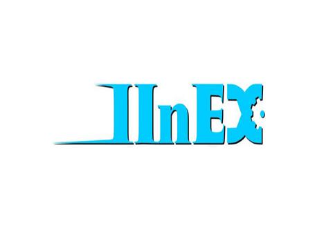 第19届伊朗德黑兰国际工业展IINEX (Ex. TIIE) 2019