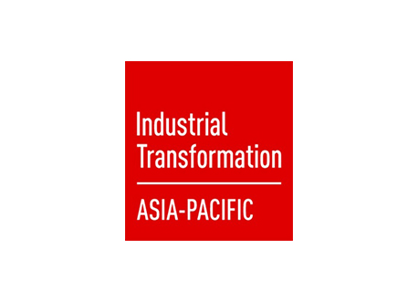 新加坡工业博览会ITAP  Industrial Transformation ASIA-PACIFIC