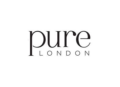 英国伦敦国际时尚服装服饰展会7月Pure London 2020