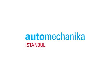 土耳其伊斯坦布尔国际汽车零配件及售后服务展览会Automechanika Istanbul