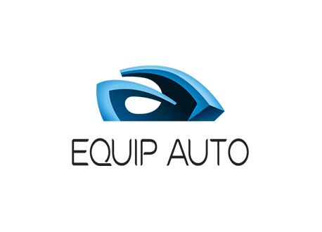 第25届法国巴黎国际汽车配件展览会EQUIP AUTO 2019