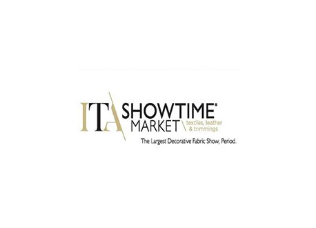 美国高点家纺展Showtime(秋季)