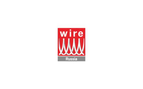 俄罗斯莫斯科国际线缆线材展览会Wire Russia 2019