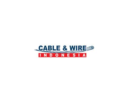 印尼雅加达线材线缆展览会Cable & Wire Indonesia