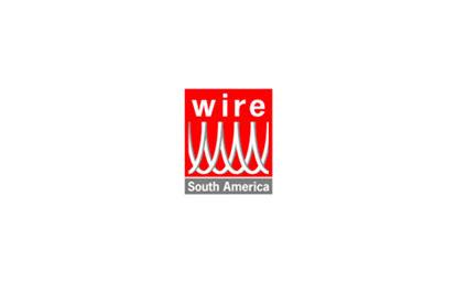 巴西圣保罗国际线材线缆展会Wire SA 2019