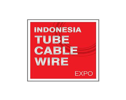 印尼雅加达电线电缆展览会Indonesia Tube Cable & Wire Expo 2019