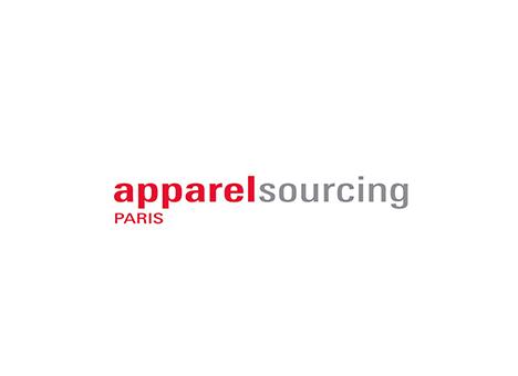 法国巴黎国际服装采购展览会Apparel Sourcing Paris