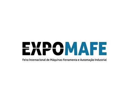 巴西圣保罗国际机械设备及机床展会EXPOMAFE