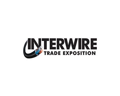 美国亚特兰大国际线缆线材展会Interwire 2019