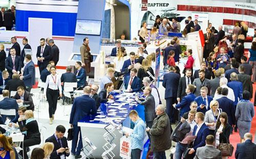 丹麦海宁国际工业自动化及物料搬运展览会HI 2019