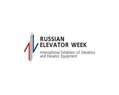 俄罗斯莫斯科电梯展会Russian Elevator Week 2019