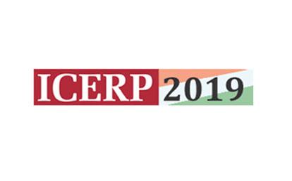 印度孟买国际复合材料及粘胶展览会ICERP 2019