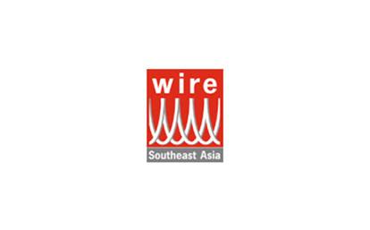 泰国曼谷国际线缆线材展会Wire Southeast 2019