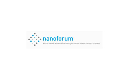 意大利罗马纳米技术展览会Nano Innovation Rome 2019