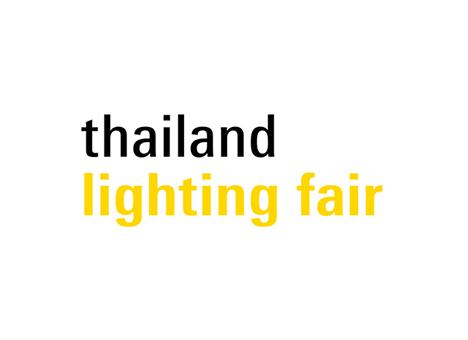 第5届泰国灯饰博览会Thailand Lighting Fair(THLF)2019