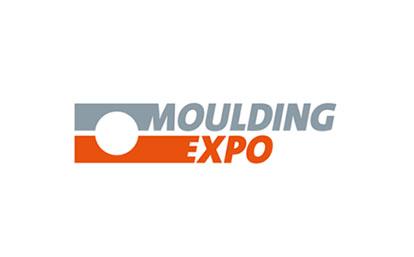 德国斯图加特国际模具展会Moulding Expo 2019