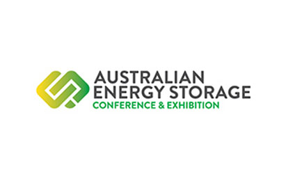 澳大利亚悉尼电池储能展览会AES 2019