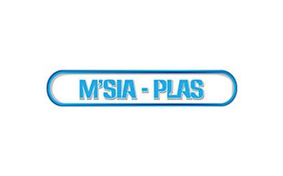 马来西亚吉隆坡塑料橡胶及模具机械展览会Msia Plas