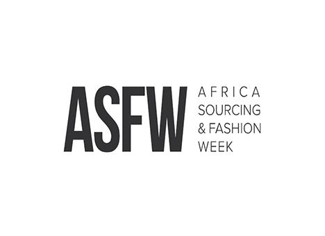 埃塞俄比亚非洲纺织工业采购展会ASFW 2019