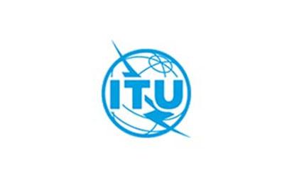 匈牙利布达佩斯世界电信展览会ITU TELECOM WORLD 2019