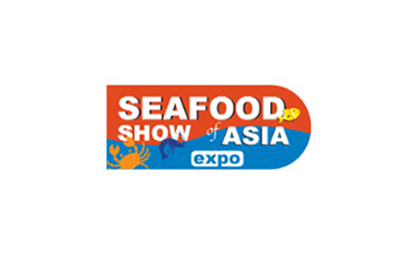 印尼亚洲水产展览会SEAFOOD SHOW ASIA 2019