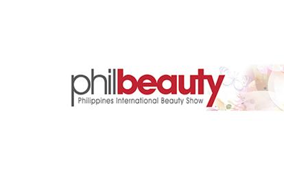 菲律宾马尼拉国际美容美发展览会philbeautyshow 2019